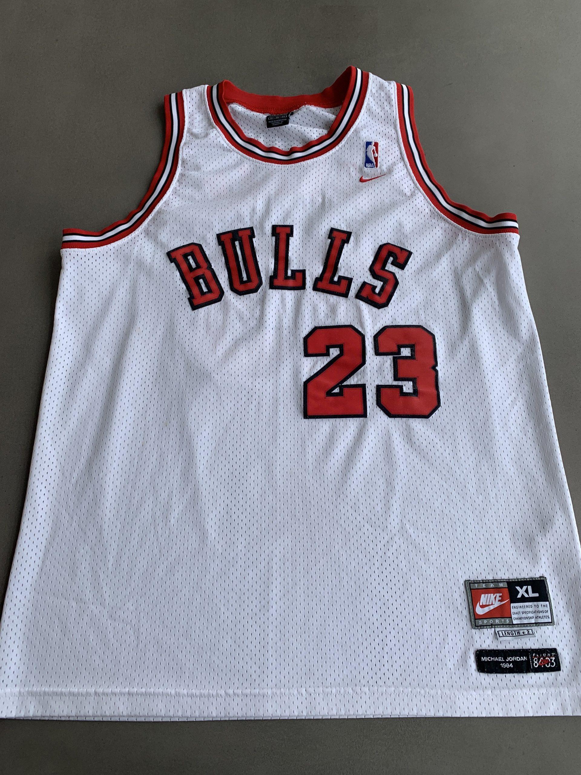 wholesale jerseys online, OFF 77%,Buy!